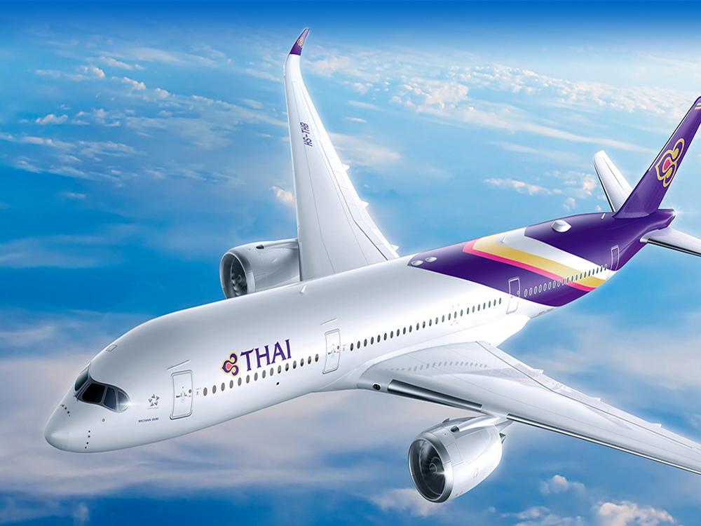 ★令和初便でバンコクへ【選べる5HOTEL】諸税全てコミで追加代金無!