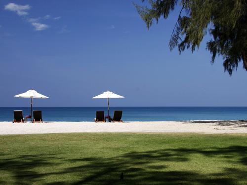 ★2つのビーチを楽しもう!静かなビーチ&賑やかビーチ★プーケット6日間