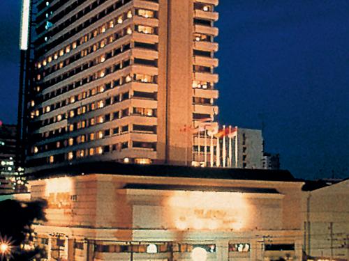【ROH&AA 50&15周年特別感謝セール!】◆絶好のロケーション◆アーノマグランド(スーペリア)滞在5日間
